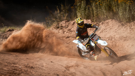Motocross-35.jpg