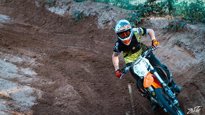 Motocross-42.jpg