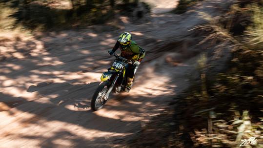 Motocross-19.jpg