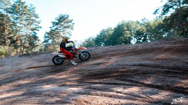 Motocross-8.jpg