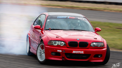 driftcup