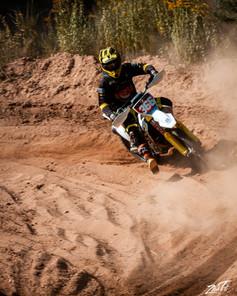 Motocross-31.jpg
