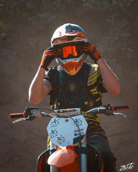 Motocross-27.jpg