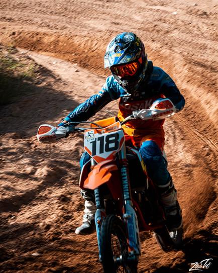 Motocross-30.jpg