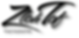 logo 2 noir.png