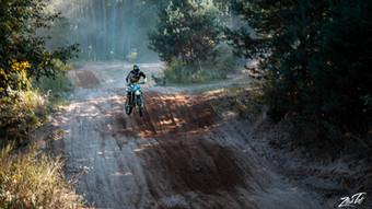 Motocross-17.jpg