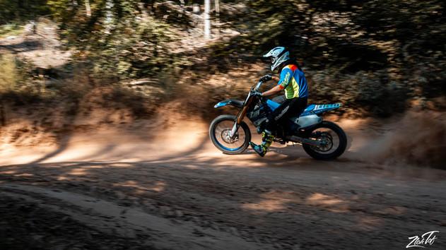 Motocross-7.jpg