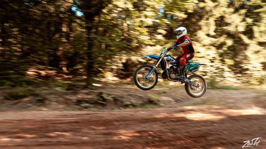 Motocross-5.jpg