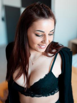 Justine-2.jpg
