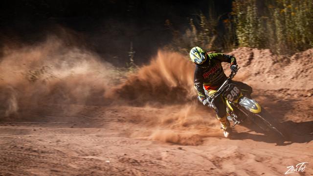 Motocross-36.jpg