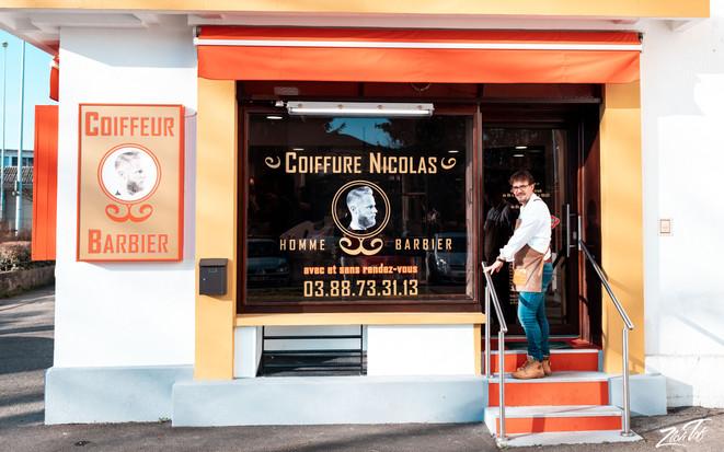 Coiffure Nicolas-26.jpg