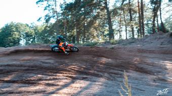 Motocross-10.jpg