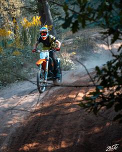 Motocross-22.jpg