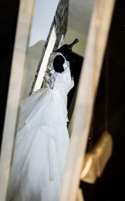 Hisoire de mariage (12).JPG