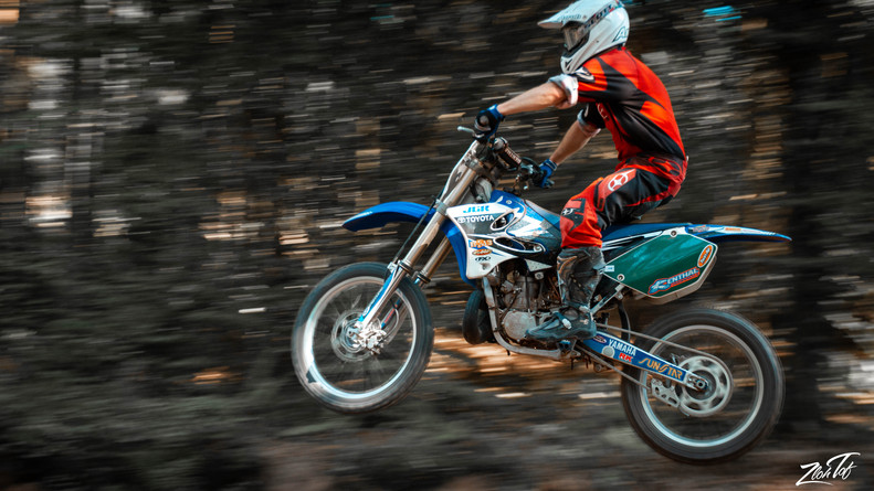 Motocross-2.jpg