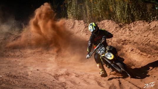 Motocross-37.jpg