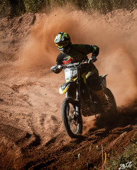 Motocross-34.jpg