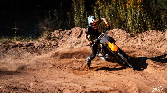 Motocross-38.jpg
