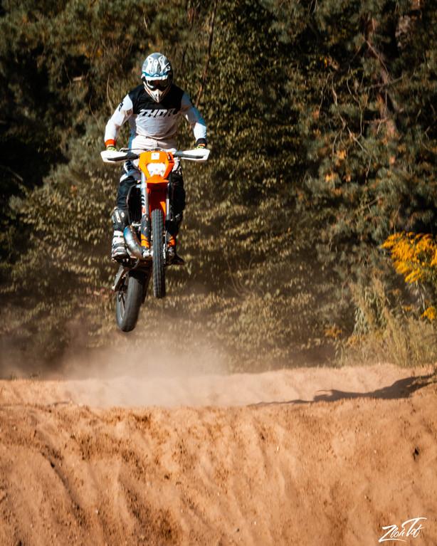 Motocross-44.jpg