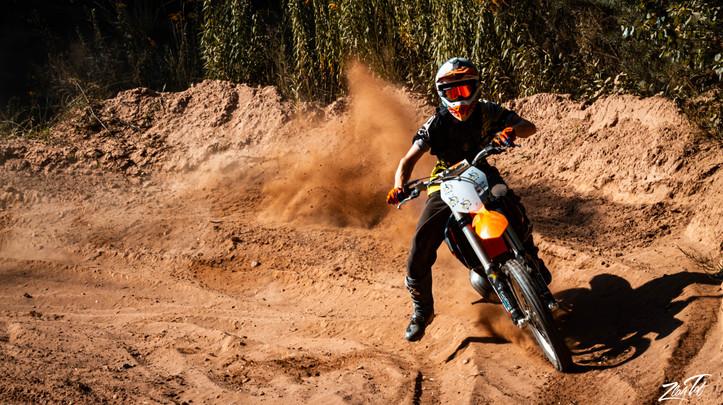 Motocross-39.jpg