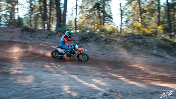 Motocross-12.jpg