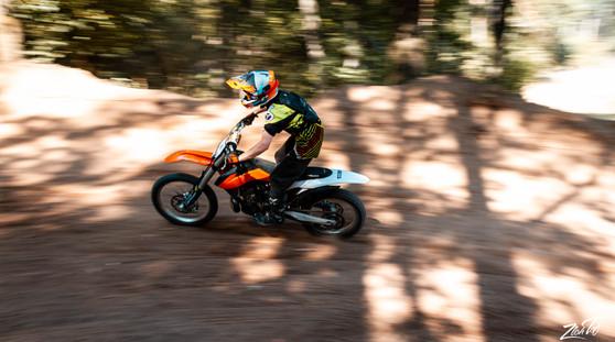 Motocross-15.jpg
