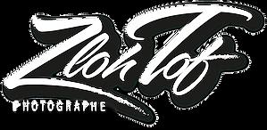 logo 2 blanc.png