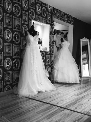Hisoire de mariage (2).JPG