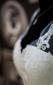 Hisoire de mariage (14).JPG