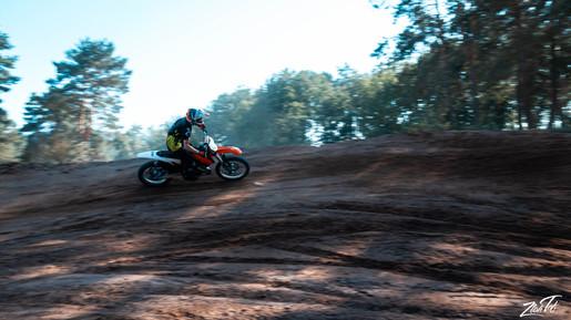 Motocross-13.jpg