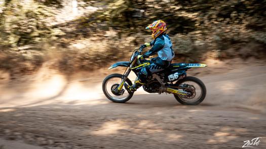 Motocross-6.jpg