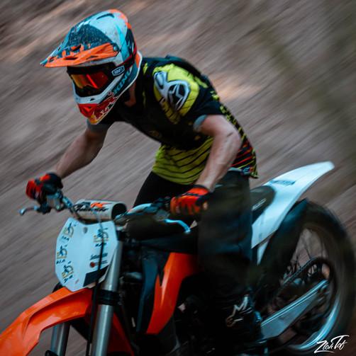 Motocross-24.jpg