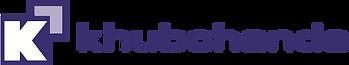Khubchands-Logo.png