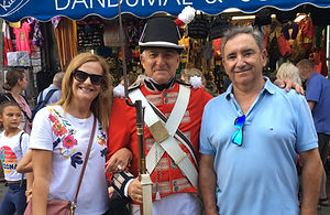 22.09.18 - History Tour - Granada (2).JP