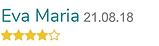 Review - Eva Maria - 21.08.18.PNG