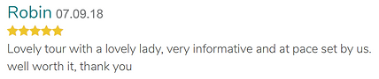 Review - Robin - 07.09.18.PNG