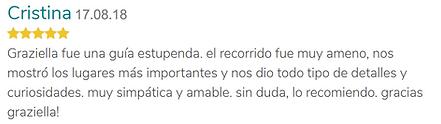 Review - Cristina - 17.08.18.PNG
