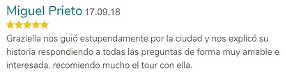 Review - Miguel Prieto - 17.09.18.PNG