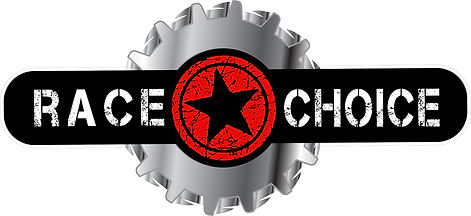 RaceChoice logo.jpg