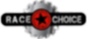 RaceChoice logo no background.png