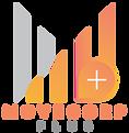MoveCorp Plus Logo