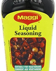 Maggi 101ml Liquid Seasoning