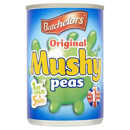 Batchelors 300g Mushy Peas