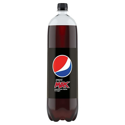 Pepsi 1.5l Original Bottle