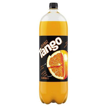 Tango 2ltr Orange
