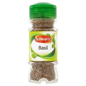 Schwartz 10g Basil