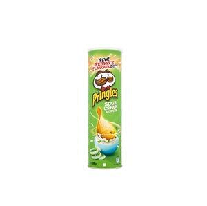 Pringles 200g Sour Cream & Onion