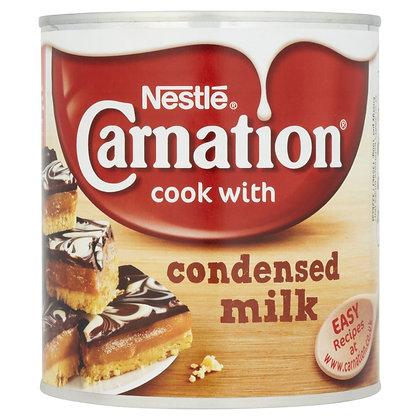 Carnation 1kg Condensed Milk