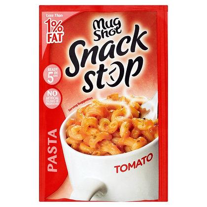 Mug Shot 57g Tomato Pasta