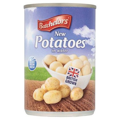 Batchelors 400g Potatoes